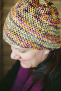 finished hat-05