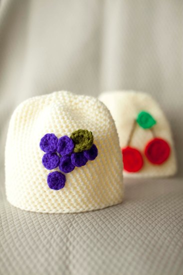 hats07
