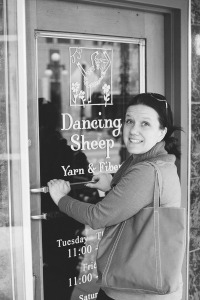 dancing sheep-02