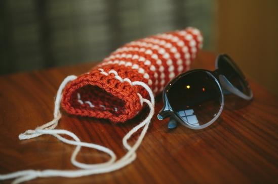 sunglasses case-02