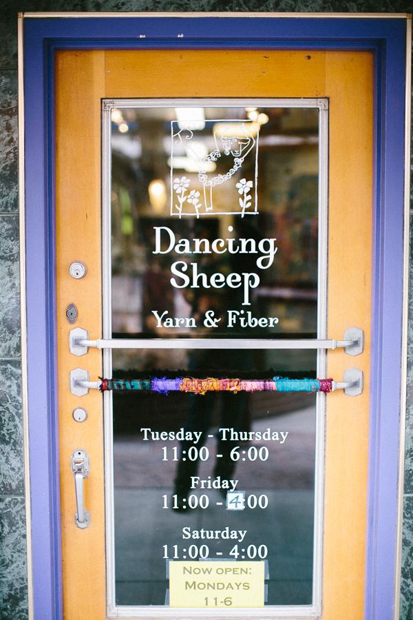 dancing sheep-38