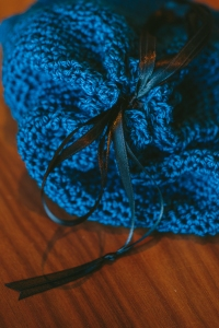 finished hat+cowl-01