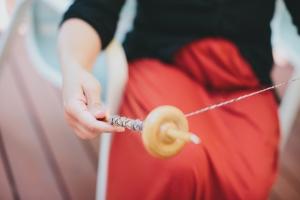 Spinning-01