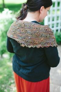 Hankerchief scarf-07