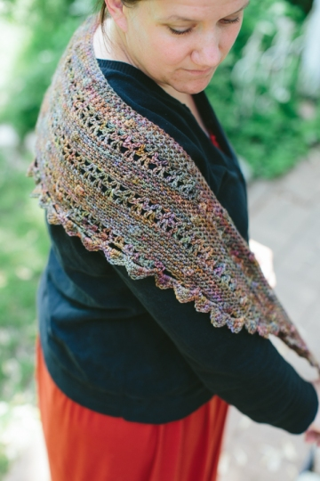 Hankerchief scarf-09