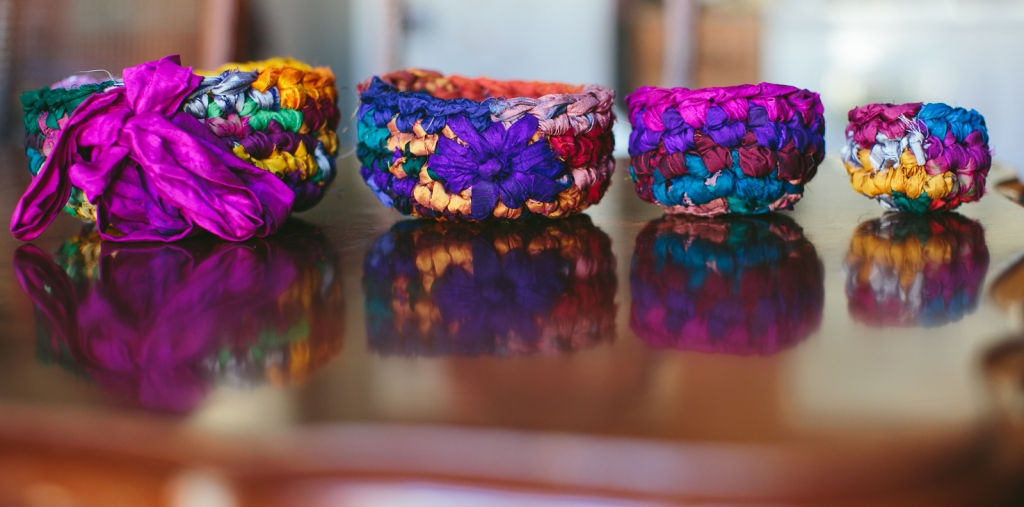 Nesting bowls-06
