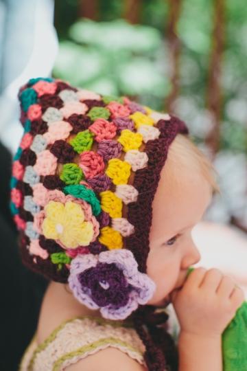 Pixie hat-02