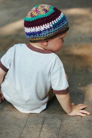 Stash hat blue-06