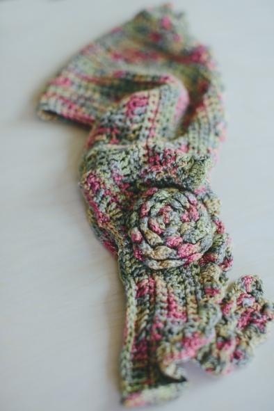 Hankerchief scarf-02