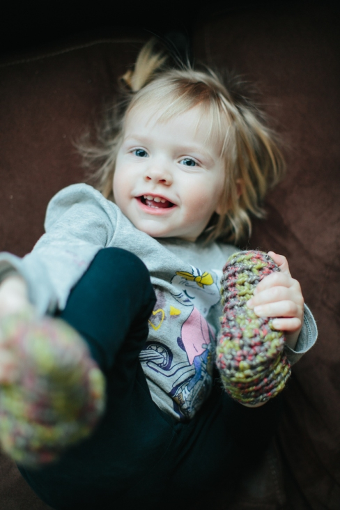 Bulky socks-06