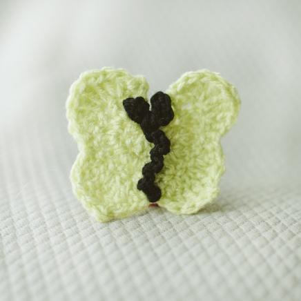 Butterfly add-on