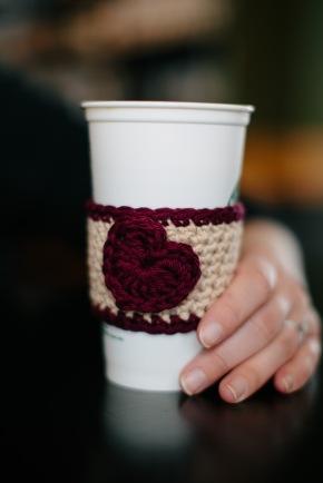 3 Last-Minute DIY Valentine's Gifts