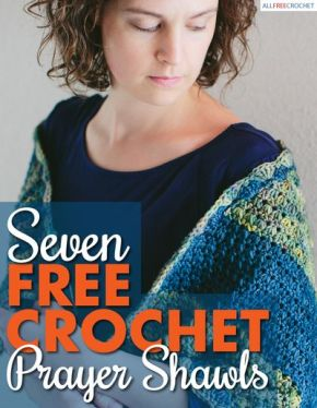 FREE ebook, new patterns and excitingnews!