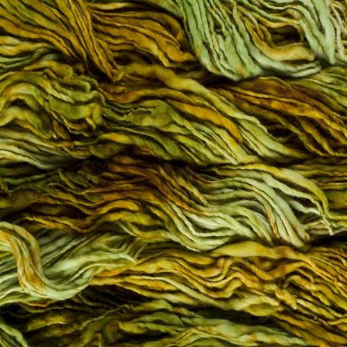 Aquarella Palmar for Tumbleweed Satchel