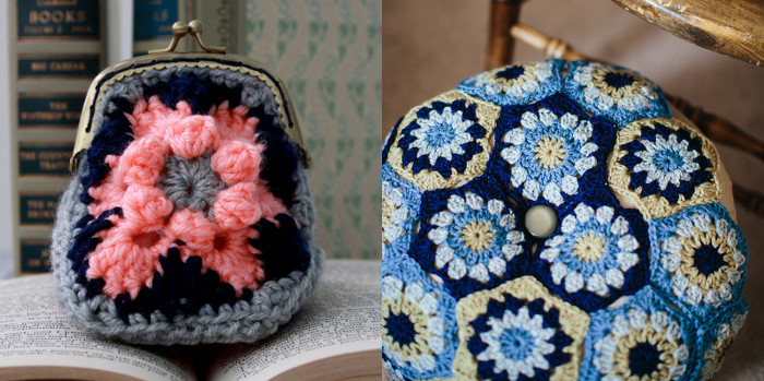 coin-purse-and-floor-pouf