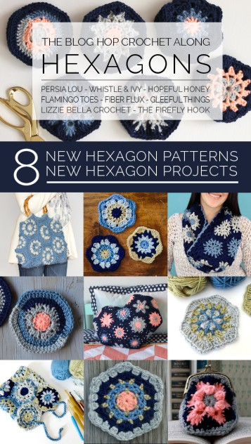 hexagon-crochet-along2