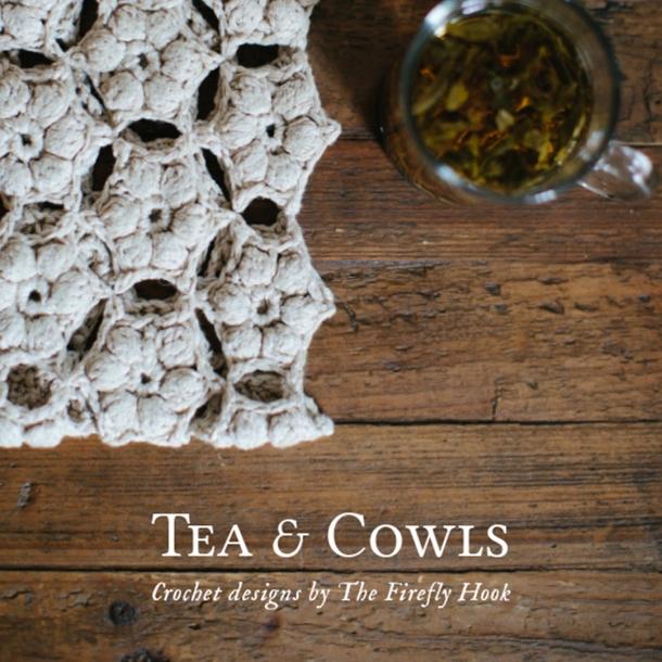 Tea&Cowls-coverSQ