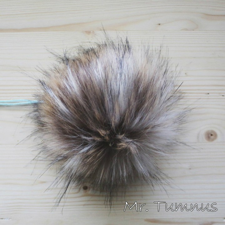 Mr. Tumnus