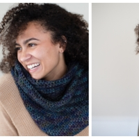 12 Free Patterns With Malabrigo Yarn