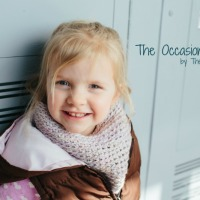 16 Free Cowl Crochet Patterns